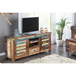 LuxD TV stolek Jacktar