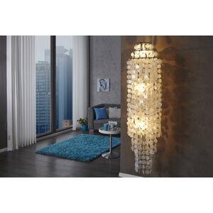 LuxD 16729 Luxusní lampa Pearls závěsné svítidlo