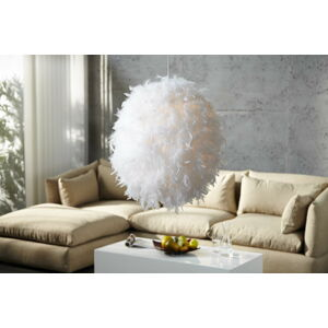 LuxD 16737 Lampa Feathers