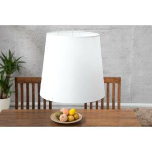 LuxD 16754 Lampa Azure M bílá závěsné svítidlo