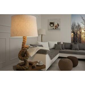 LuxD 21078 Stojanová lampa MARE 85 cm