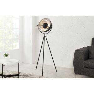 LuxD 17830 Stojanová lampa Atelier 140 ČS závěsné svítidlo