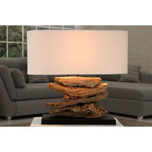 LuxD 18485 Stolní lampa Adris