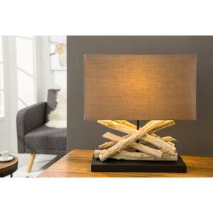 LuxD 18486 Stolní lampa Adela