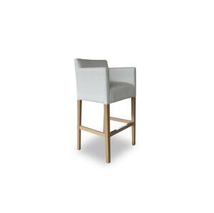 Luxxer Barová židle Amanda - různé barvy