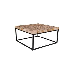Norddan Designový konferenční stolek Savanna