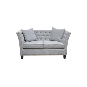 Luxxer Designová sedačka Colten - různé barvy