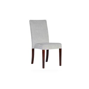 Luxxer Designová jídelní židle Darius 107 - různé barvy