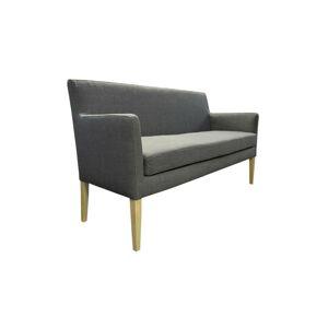 Luxxer Designová lavice Dulce P - různé barvy