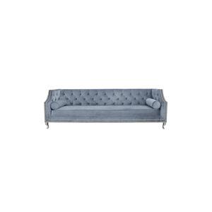Luxxer Designová sedačka Palmoran - různé barvy