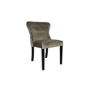 Luxxer Designová jídelní židle Vivienne - různé barvy