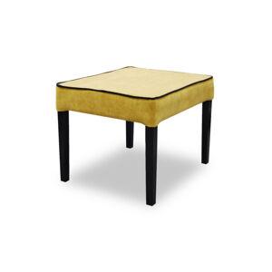 Luxxer 20925 Designová taburetka Yahir 97 - různé barvy závěsné svítidlo