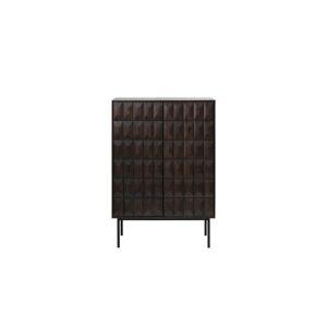 Furniria Designová barová skříňka Kimora