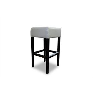 Luxxer Designová barová židle Chad 67 různé barvy