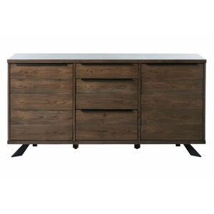Furniria Designová komoda Micheal 170 cm