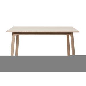 Furniria Designový jídelní stůl Quincy 95 x 200 cm