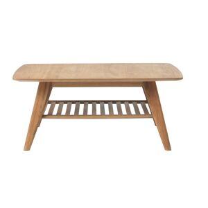 Furniria Designový konferenční stolek Rory 70 x 110 cm -  (RP)