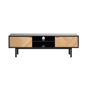 Furniria Designový TV stolek Kaia