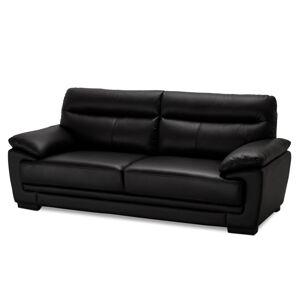 Furnistore Designová sedačka Adrestus 216 cm