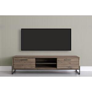 Furnistore Designový TV stolek Aart, 152 cm