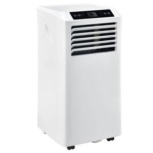 Přenosná klimatizace MK950W2 bílá