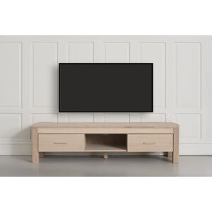 Furnistore TV stolek Anng, 150 cm